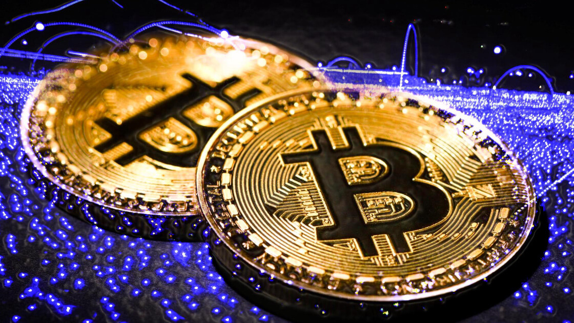 Interest in Bitcoin will rise after miners' reward decreases