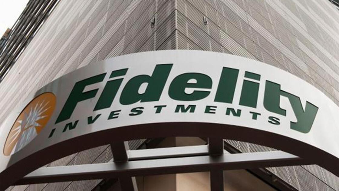 Fidelity analytics platform