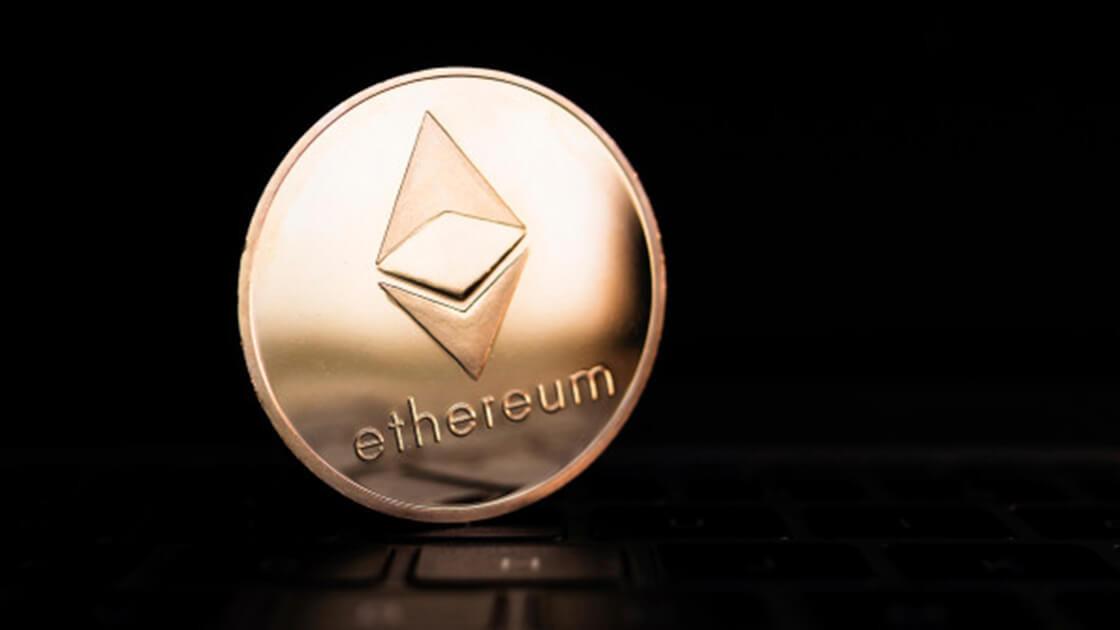 Ethereum above $2080