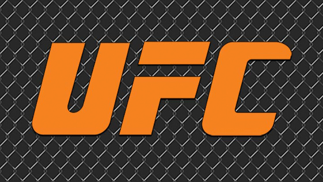 UFC trademarks for crypto