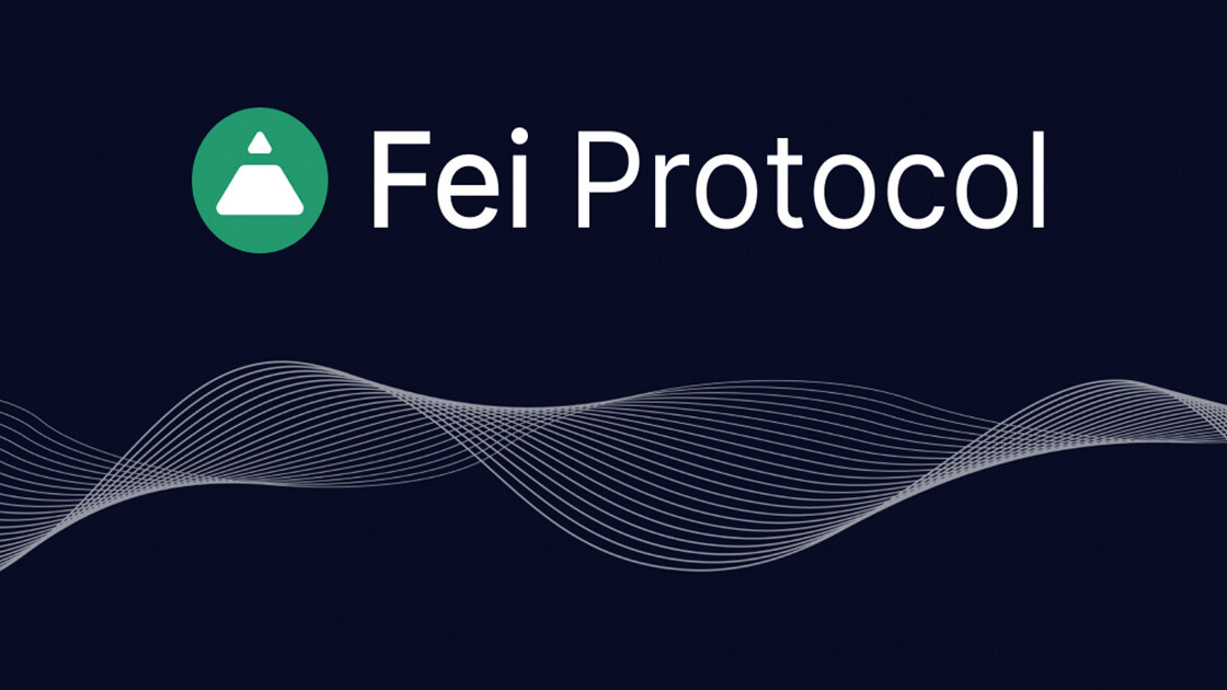 Fei Protocol funds