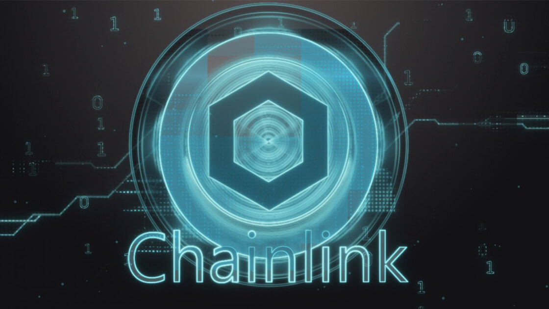 Chainlink explained