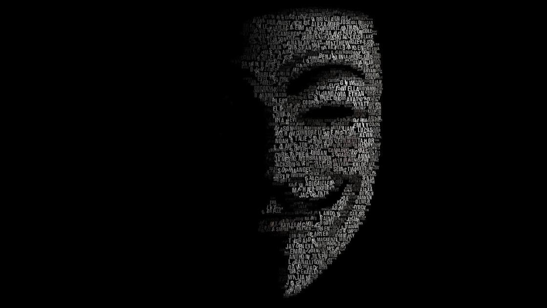 Binance hacker attack