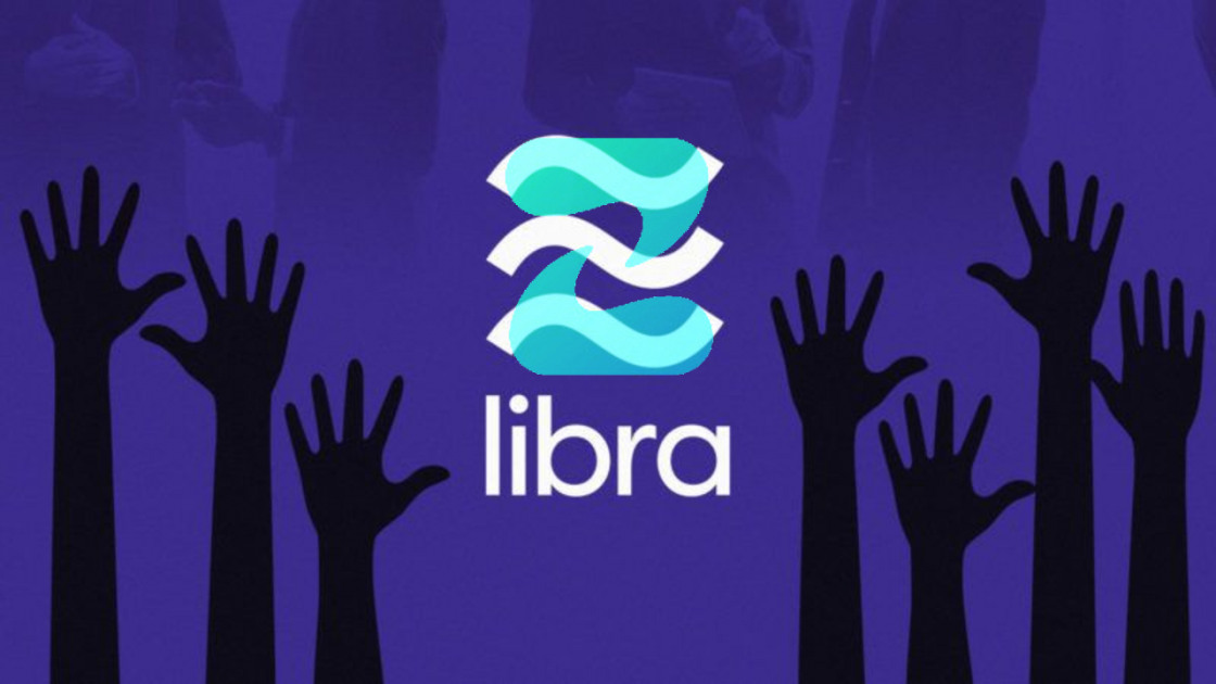 Zengo Libra network