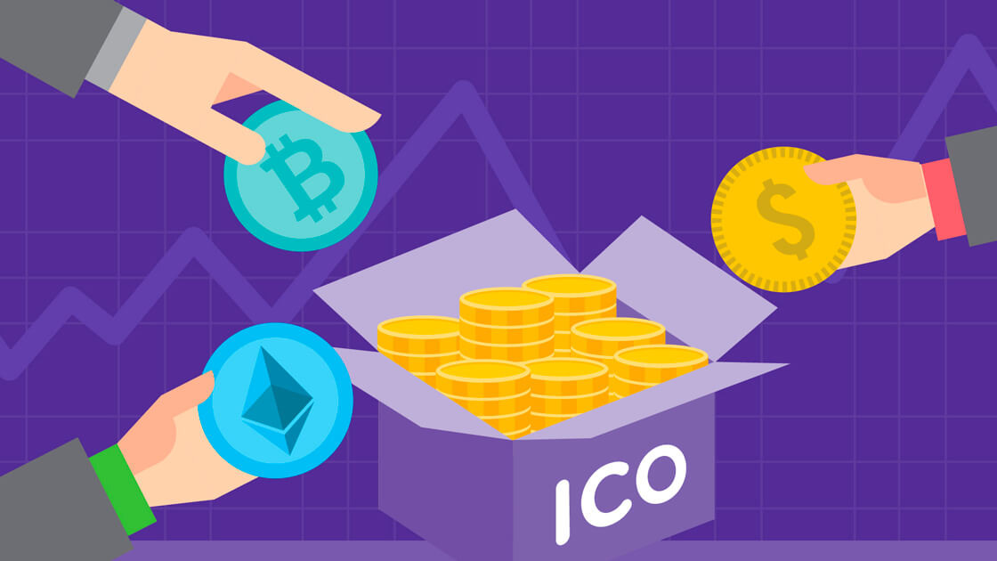 Top ICOs with the biggest ROI (Part II)