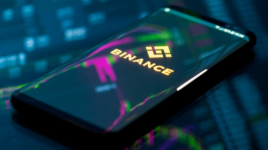Binance announced it'll handle regulators better than Libra