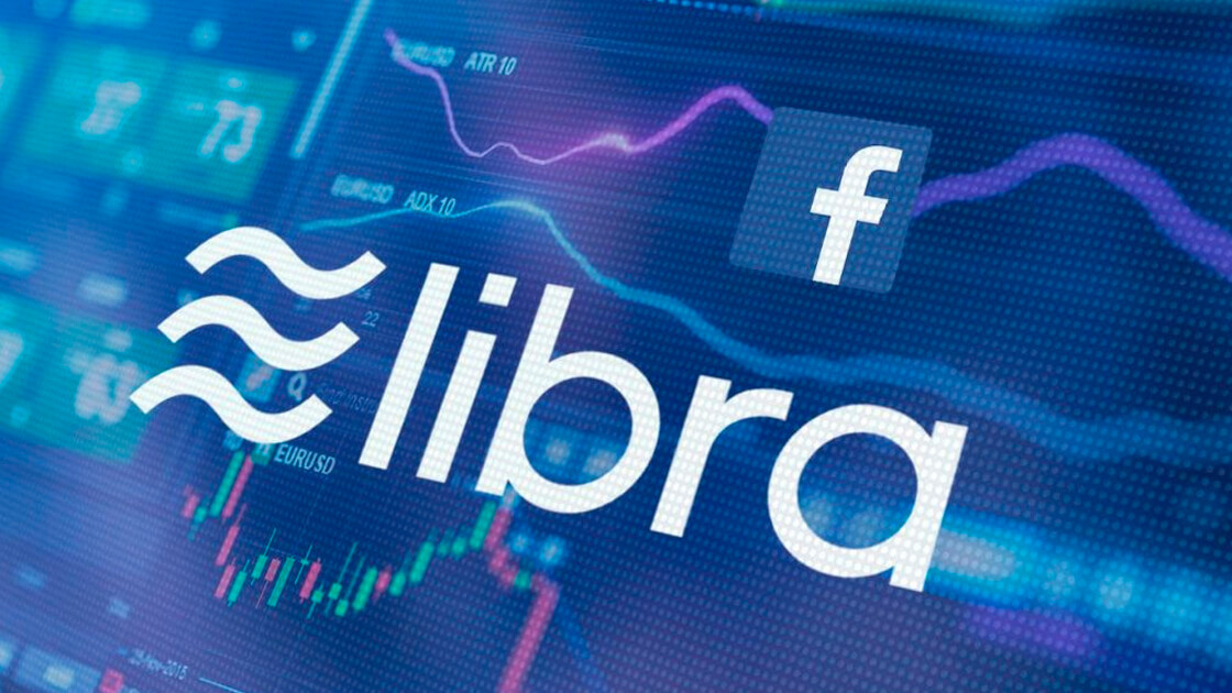 Crypto lobby attempts to contain backlash from Libra coin