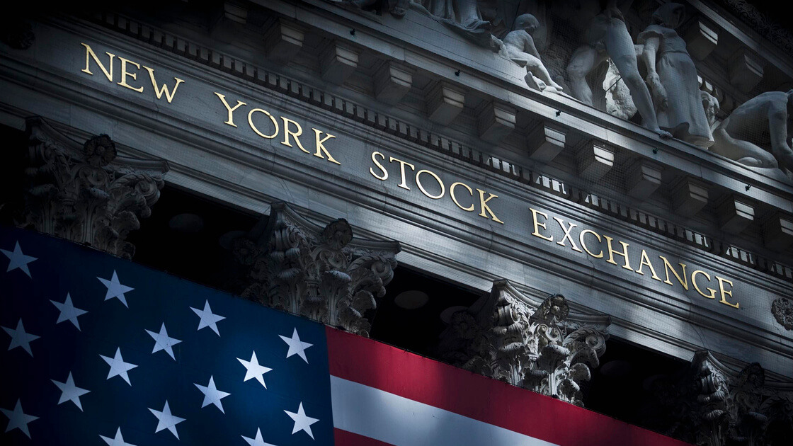 Owner of NYSE offered to pay out futures in BTC next month