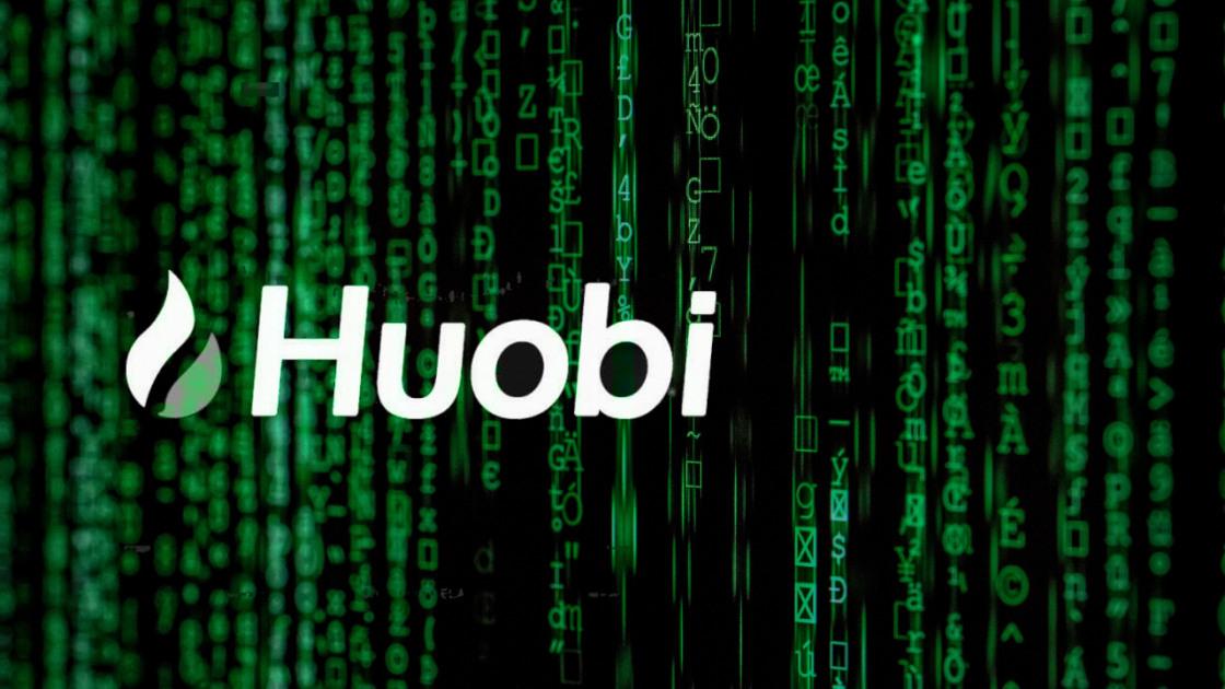 huobi numbers darknet