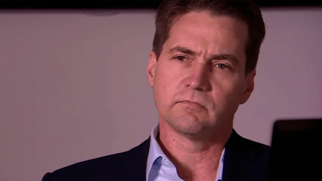 Court Instructs Craig Wright to fork over $4 billion