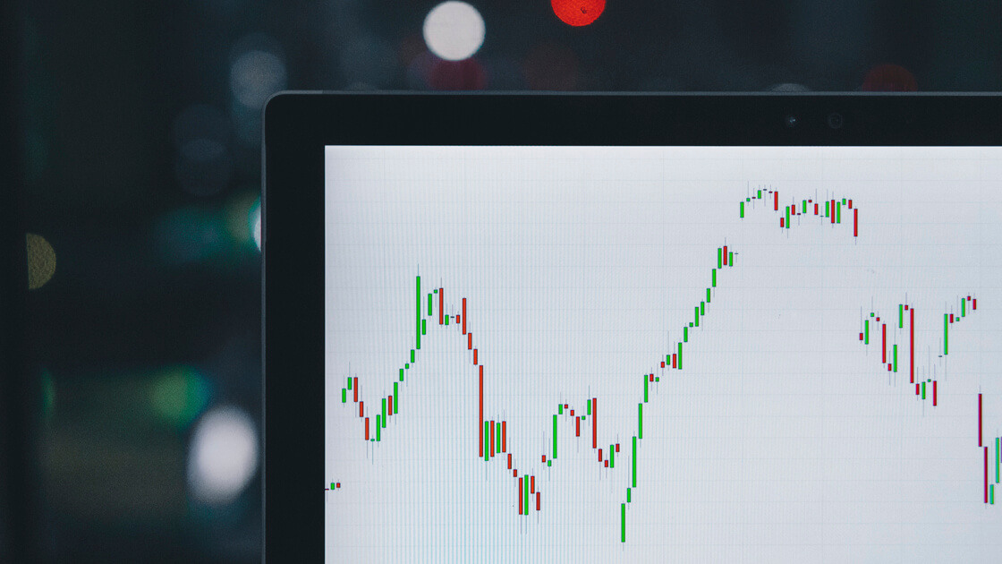 Crypto exchange introduces block trading for derivatives