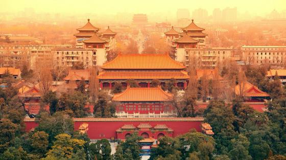 Chinese banks start testing service for storing digital yuan