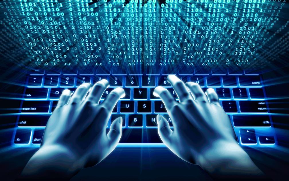 Poly Network hacker
