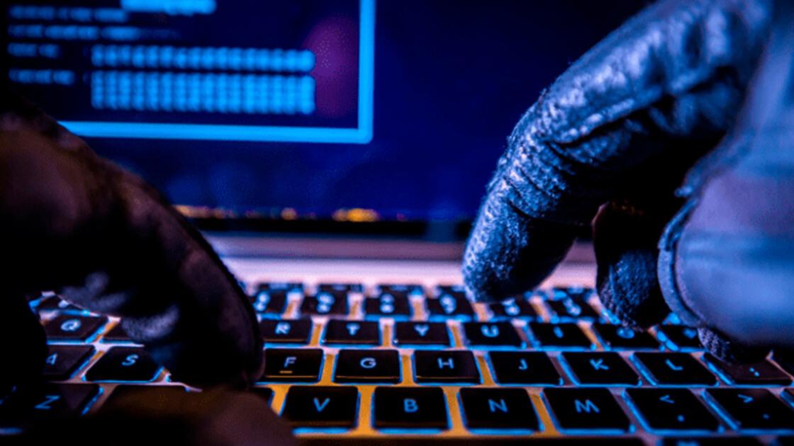 Poly Network DeFi hack