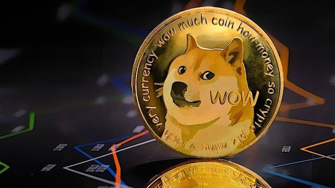 Three Arrows Capital Dogecoin