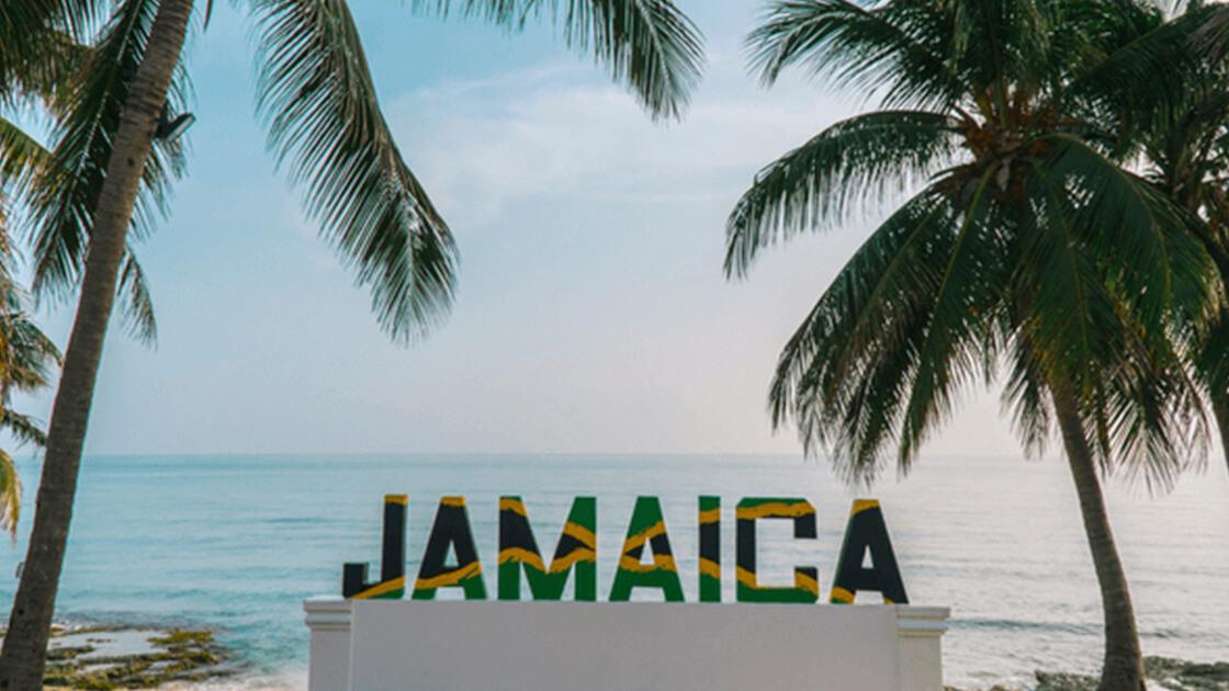 Jamaica CBDC