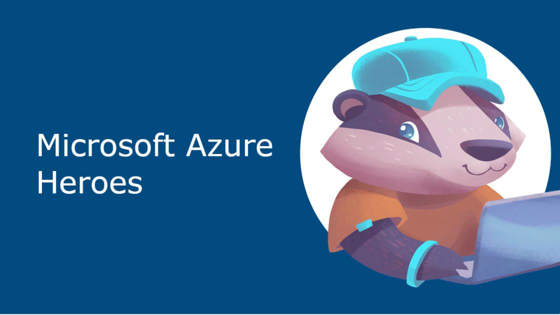 Microsoft Azure token