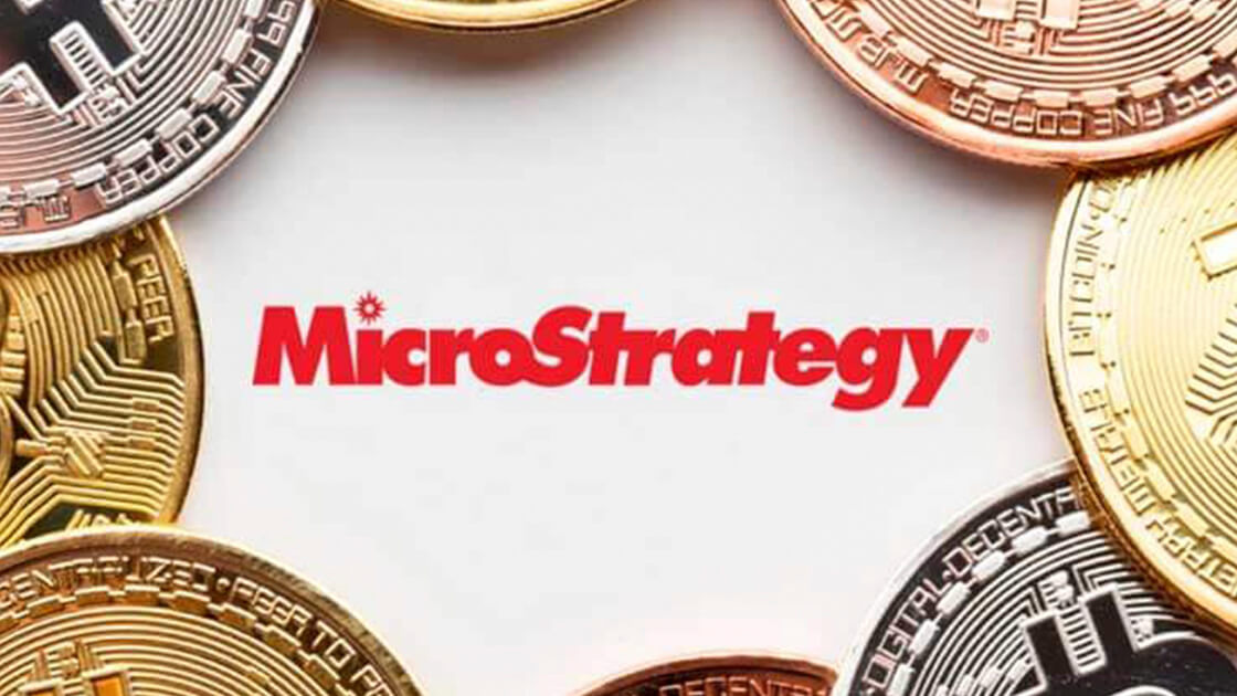 MicroStrategy buys 50M worth of bitcoin