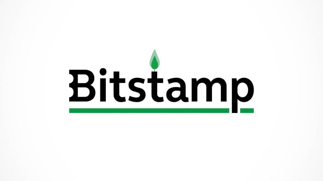Bitstamp and XRP