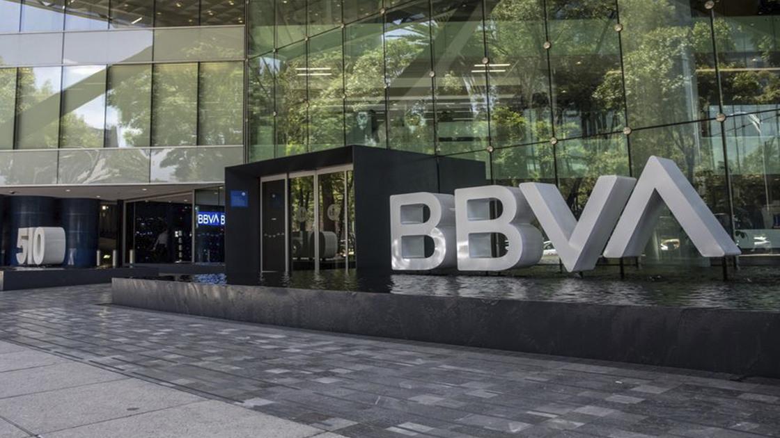 BBVA launches crypto services