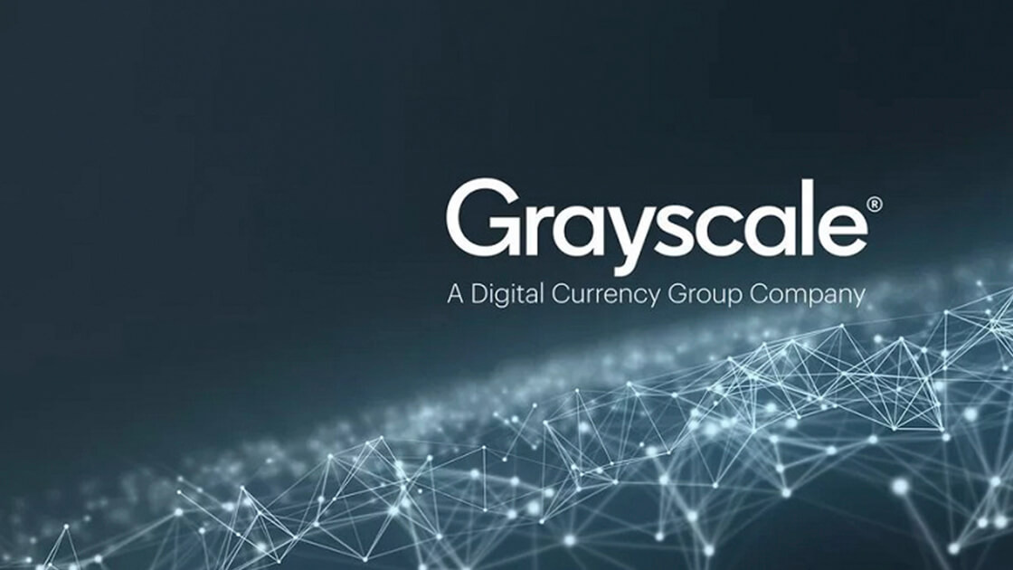Grayscale YFI