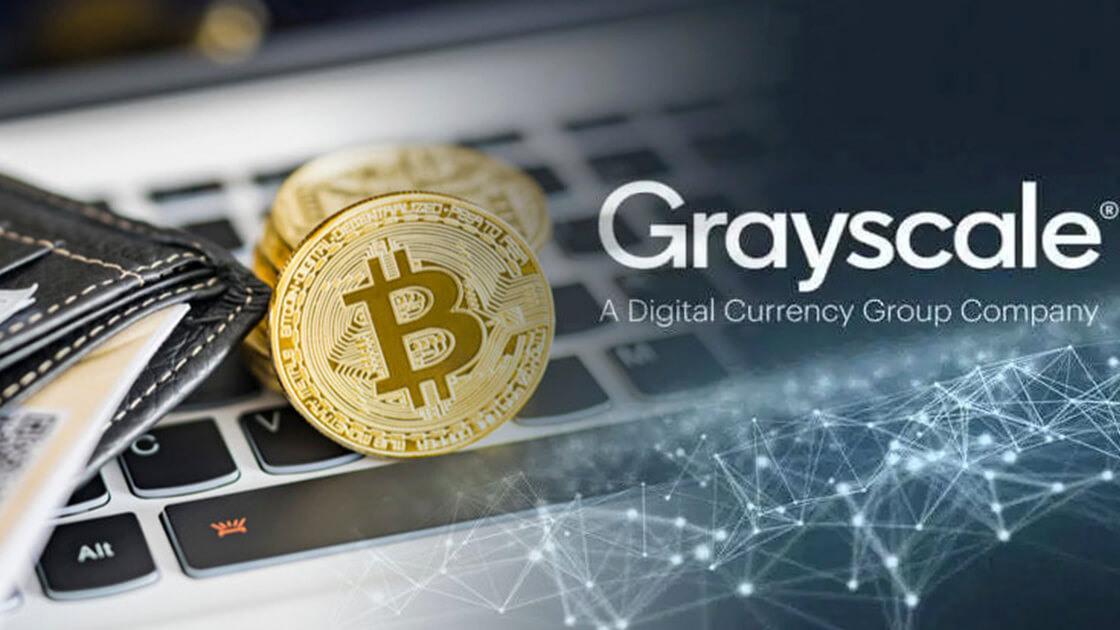Grayscale plans offering more altcoins