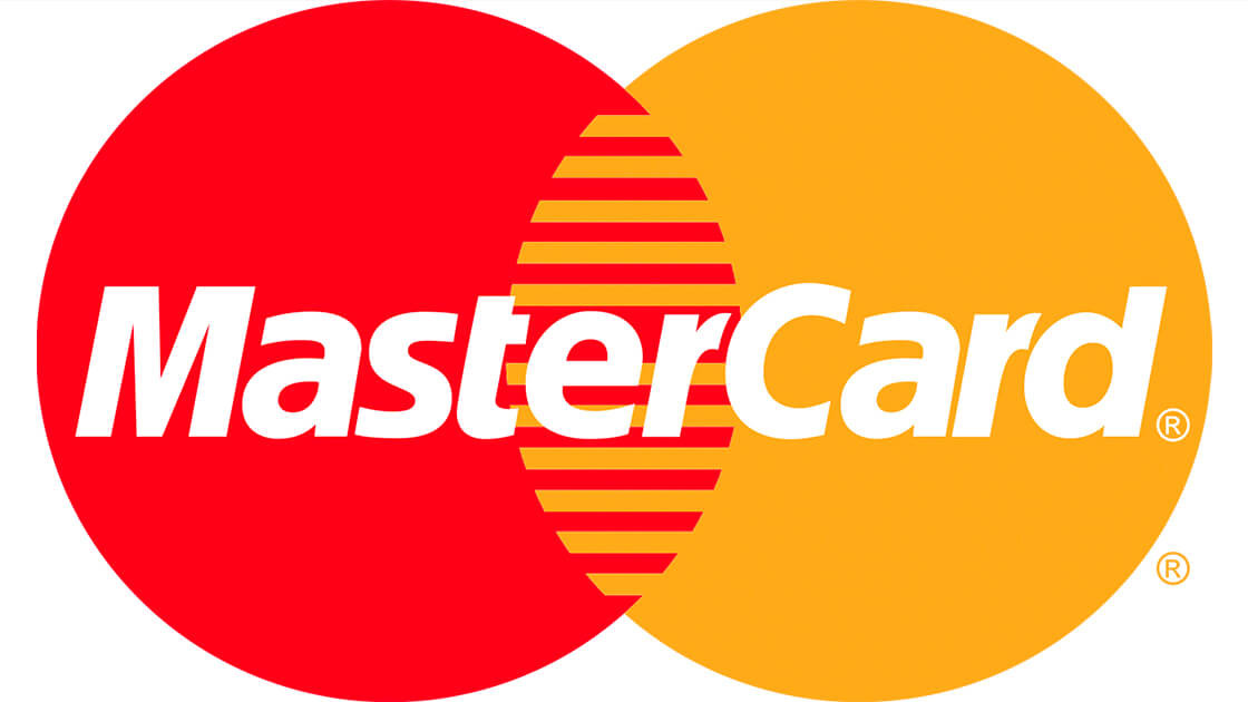 Master card crypto support