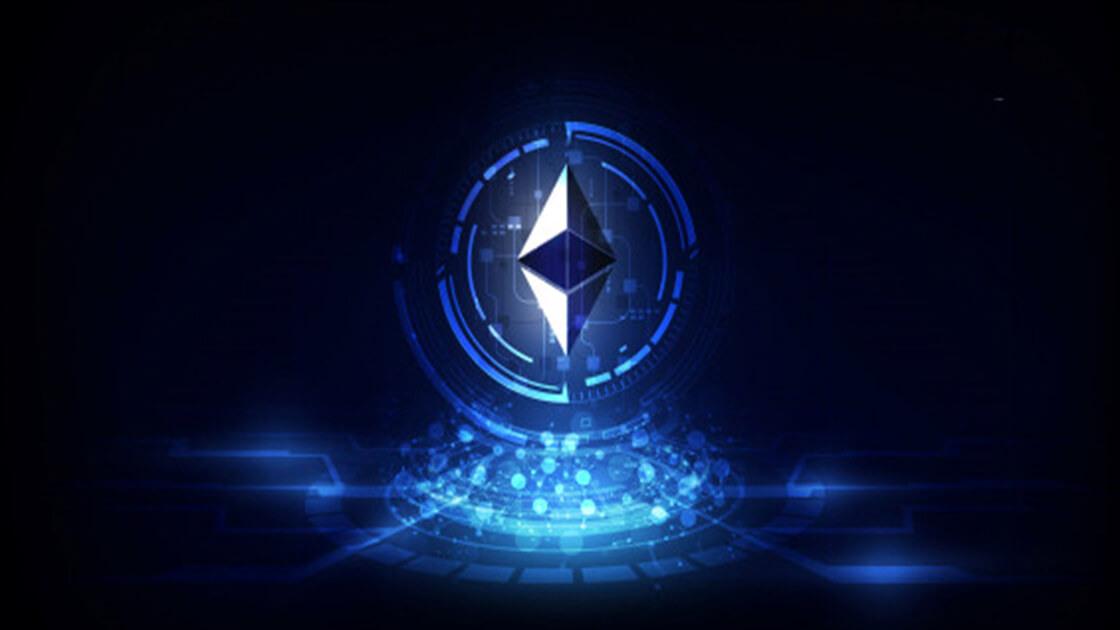 Ethereum 2.0 3 million Ether