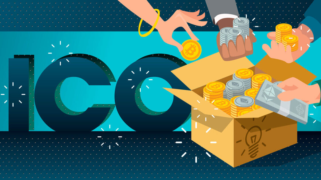 Top ICOs with the biggest ROI (Part I)