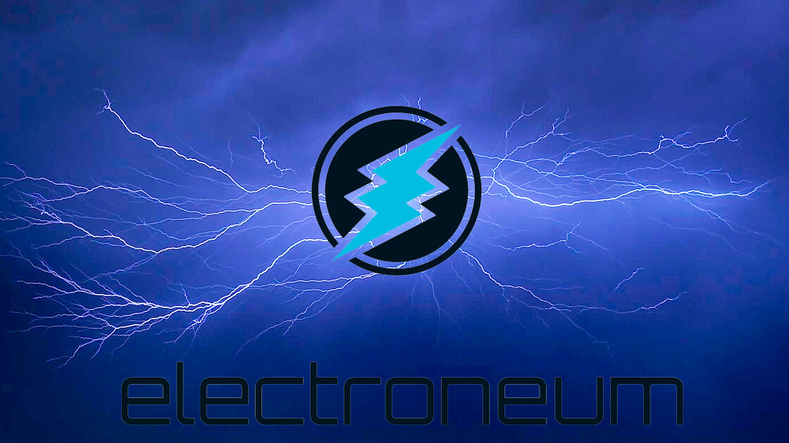 Electroneum is going to support Lightning Network technology of Bitcoin