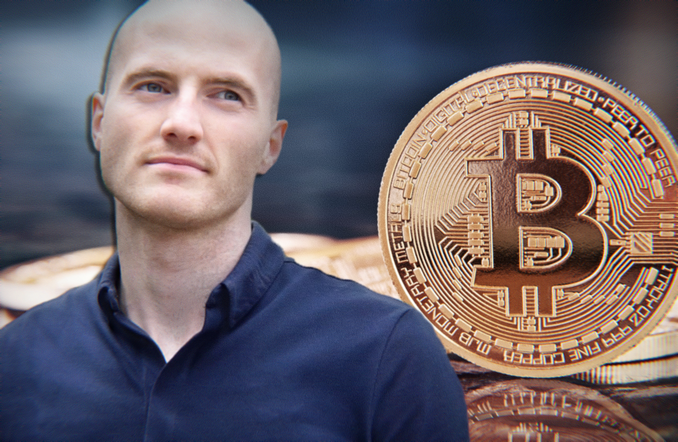 Who is investing in Bitcoin
