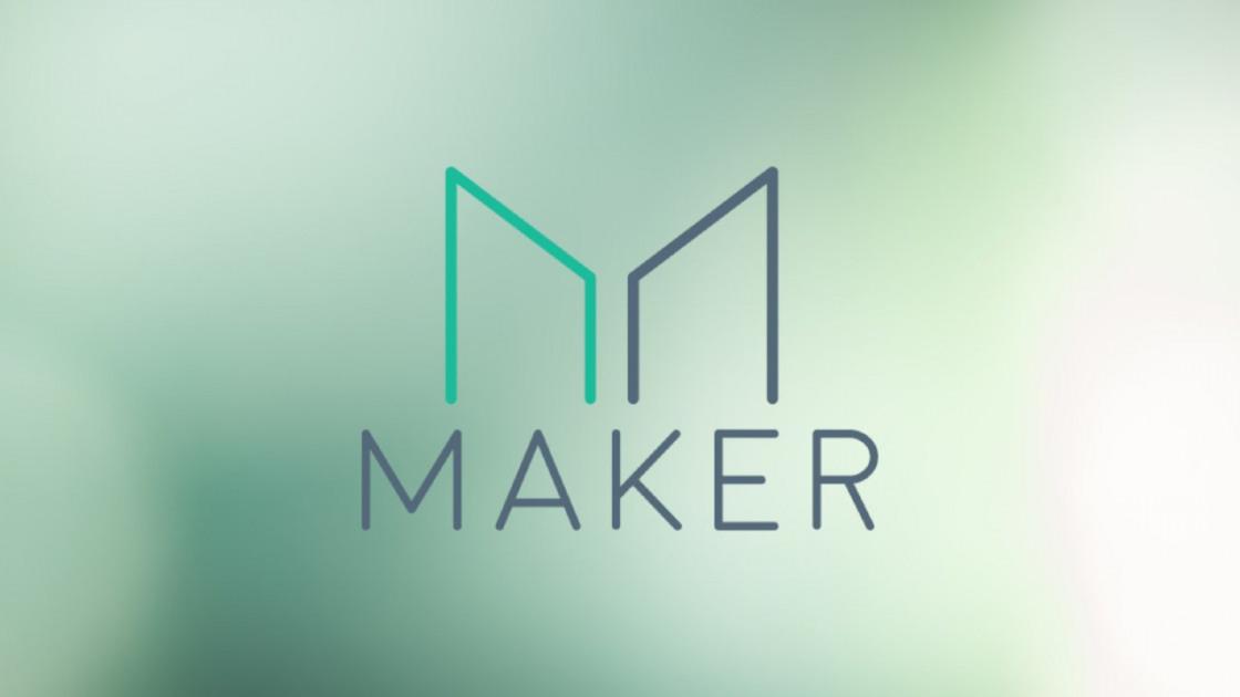 MakerDAO blocked funds