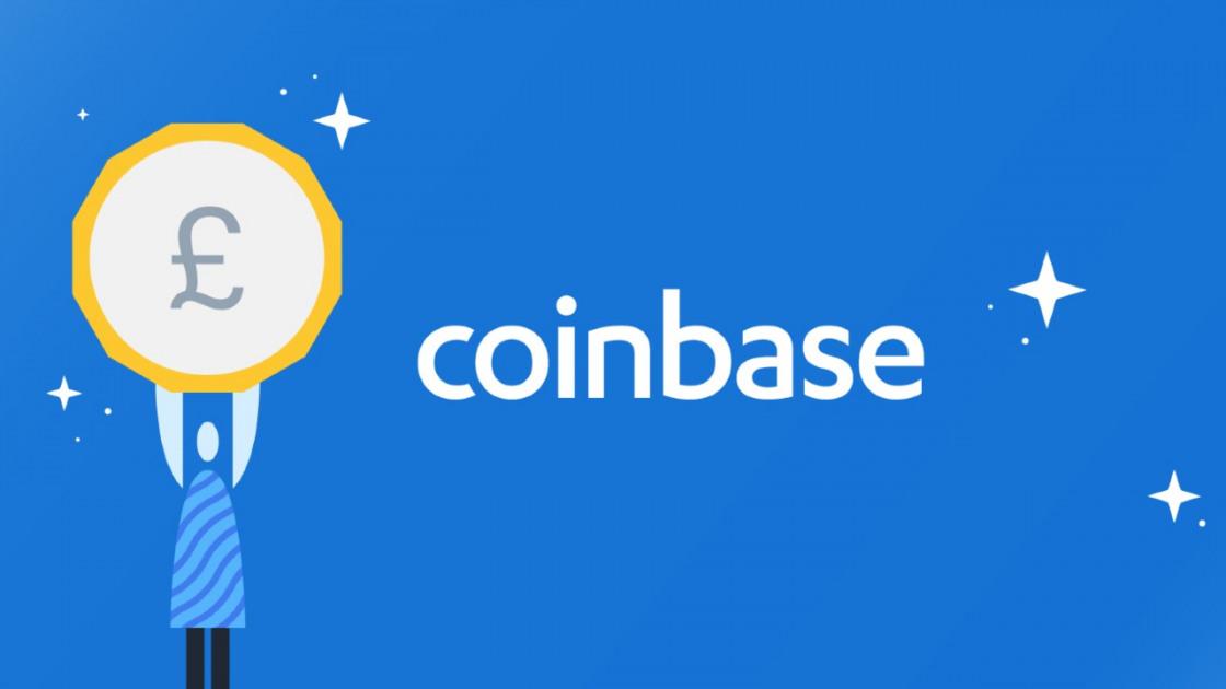 Coinbase clients 35 million