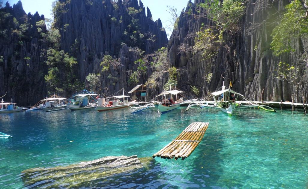 Philippines CBDC