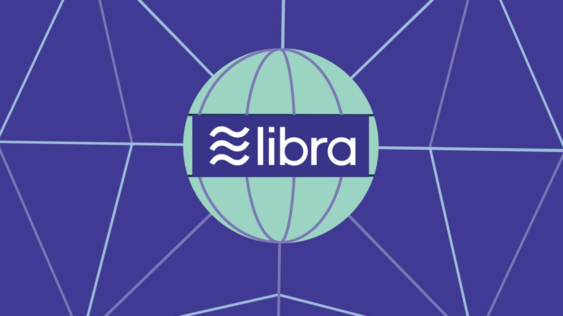 Governments already diminish Project Libra