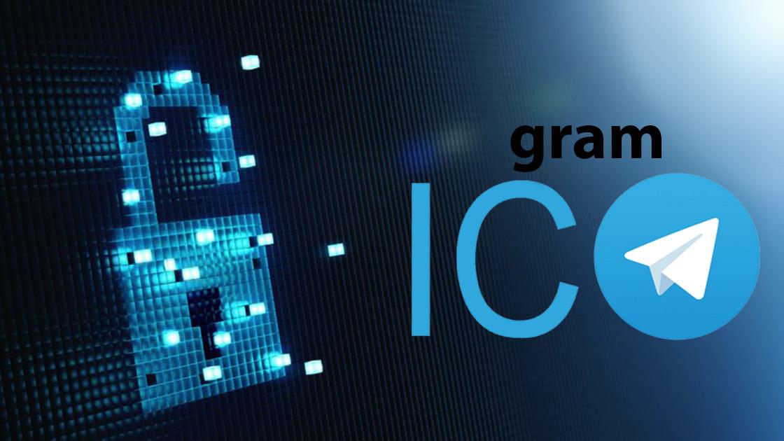 Telegram launches a public ICO on Liquid exchange