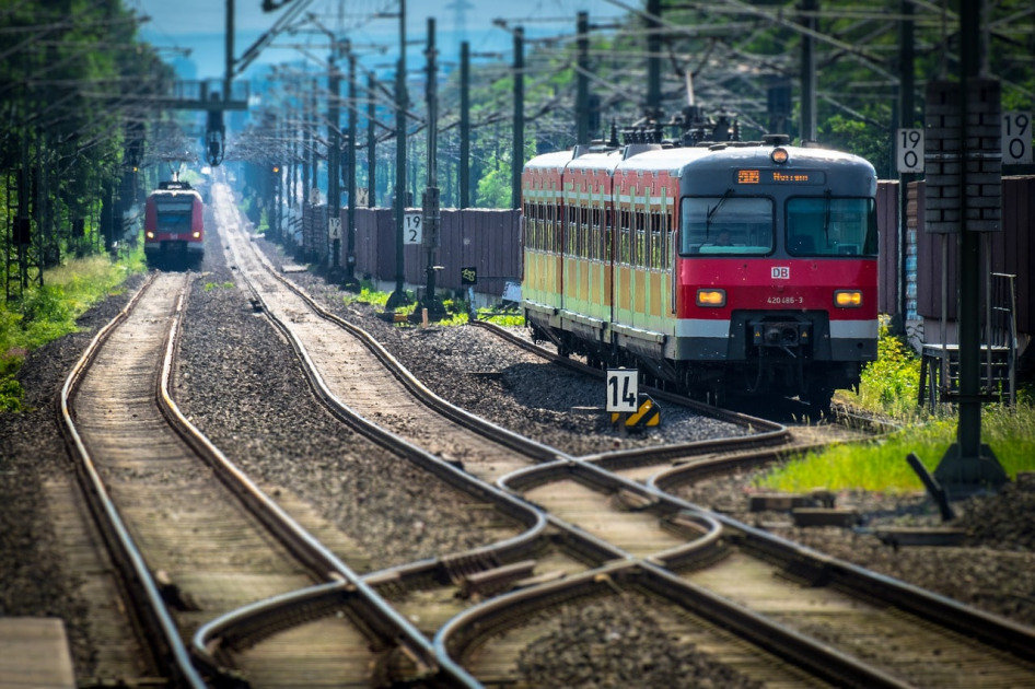 Russian Railways and Pension Fund of the RF will sell discount tickets using the blockchain