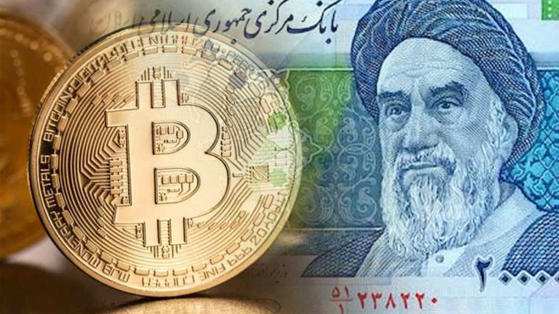 Iran's minister of energy wants cryptocurrency miners to pay real-cost bills