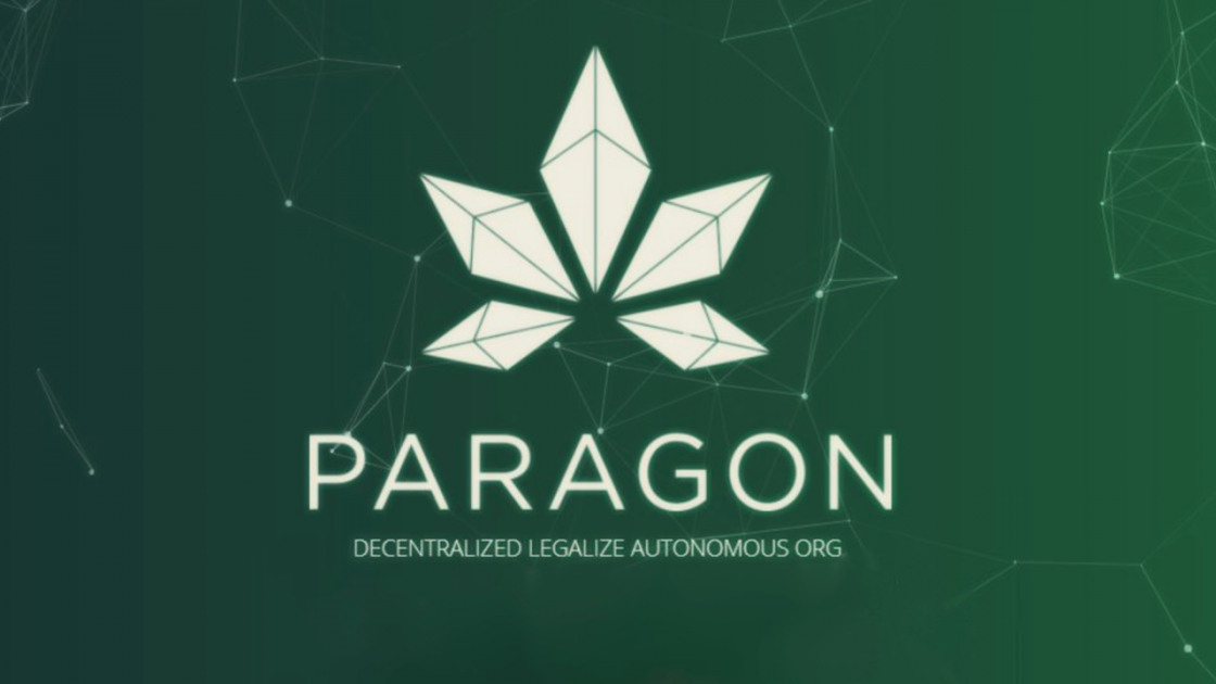 Paragon ICO court