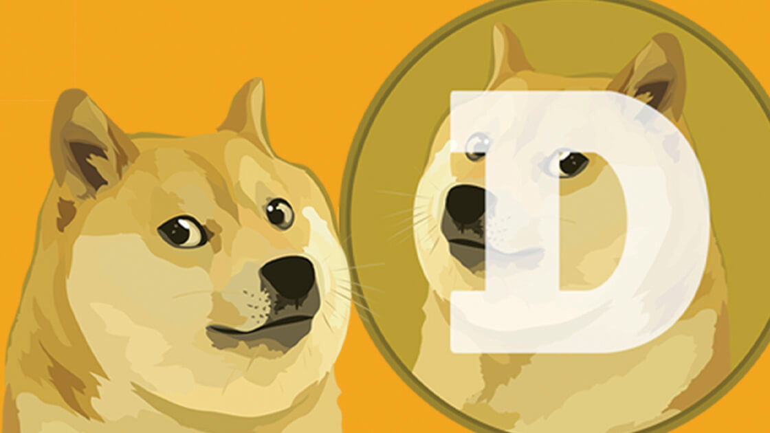 Dogecoin NFT