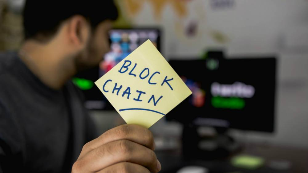 Blockchain: where it has already come and will be used in the future? Part 2