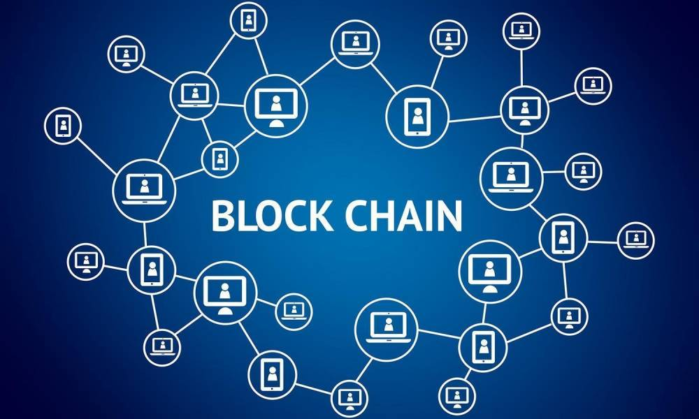 Blockchain. What is it and what it will bring