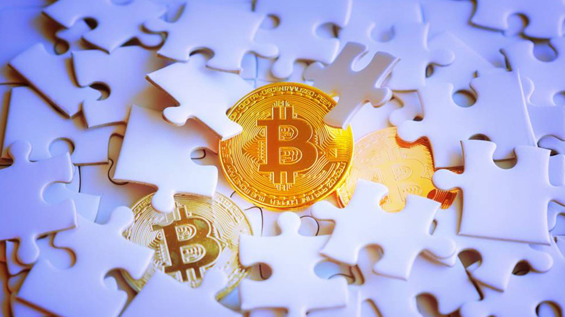 What is Bitcoin (BTC) ?