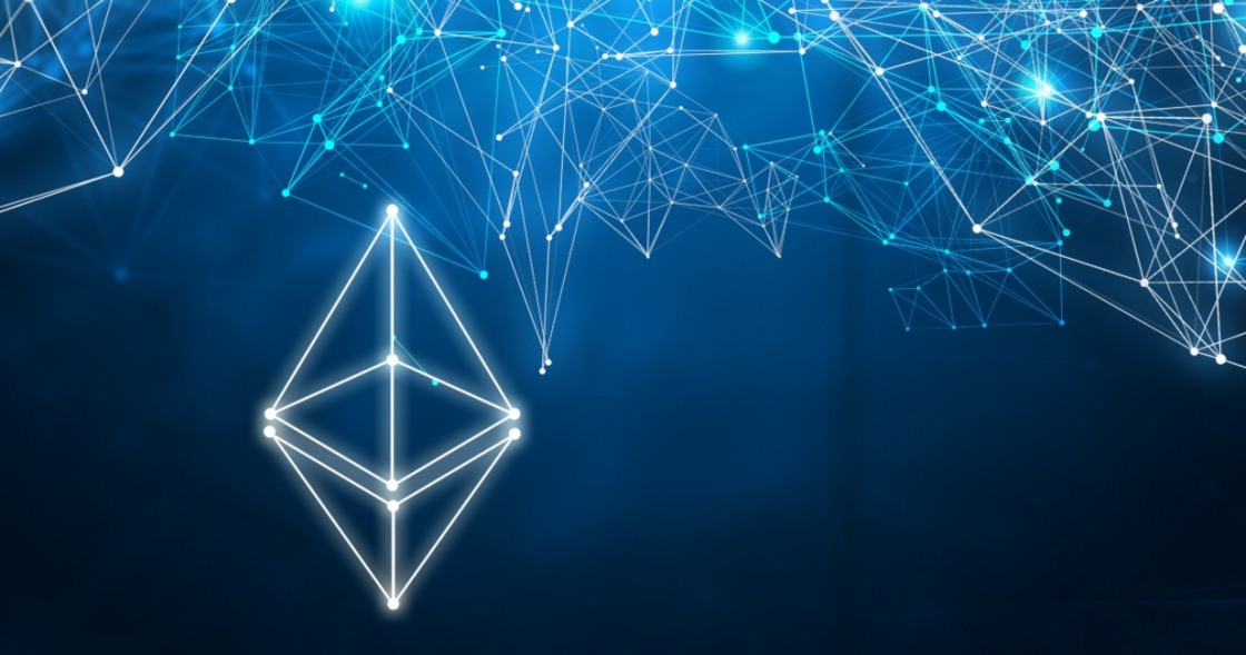 Ethereum gas pyramid MMM BSC