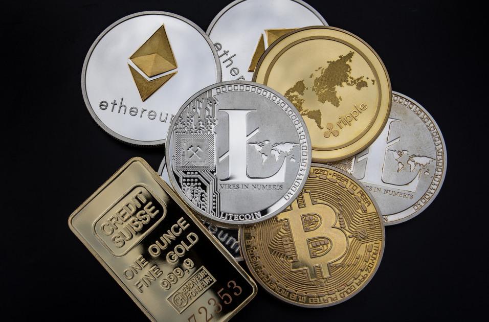 Coinbase users altcoin