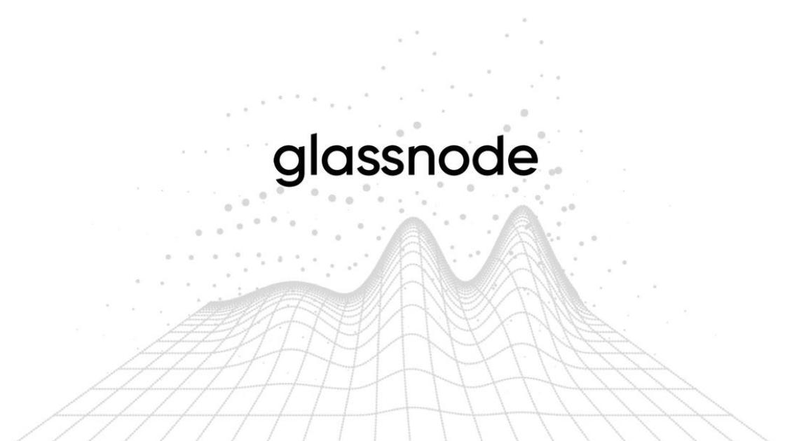 Glassnode