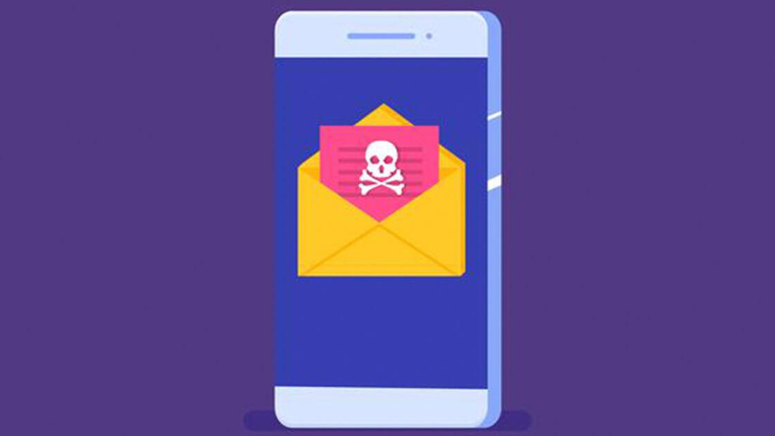 MetaMask wallet phishing bot