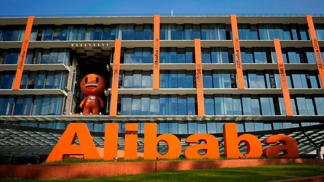 Alibaba partners with Lolli