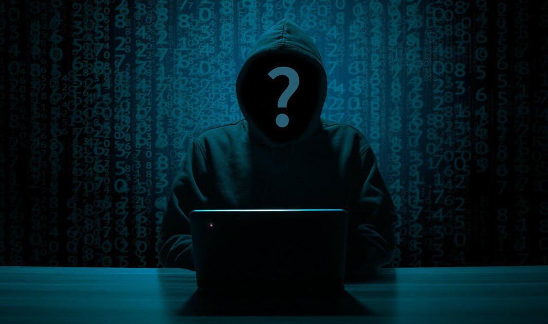 bitcoin exchanges hack