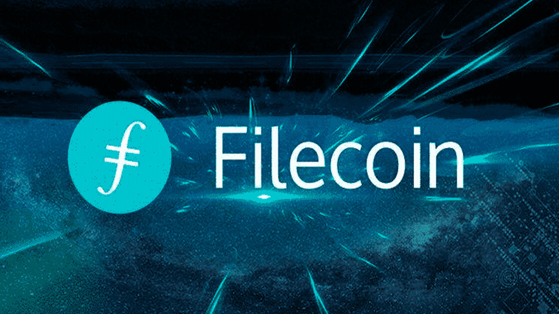 Filecoin launch 16.11.2020